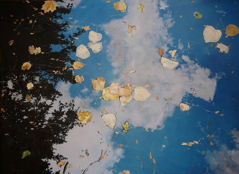 20121015214208-paul_callahan_autumn_reflection-1_41x56