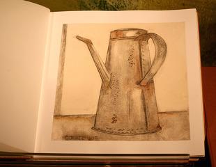 20121015220537-pdpackard_shaker_handboundbook2