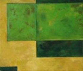 20121015222004-dulcey_molina_-out_of_flatland__05-oil_on_canvas_28__x24__