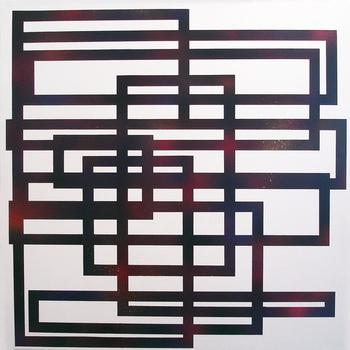 20121015235123-dodge_gallery_797060_550