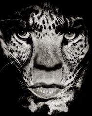 20121016003913-ads_image_create