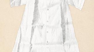 20121016005632-dibujo_no_24_j_bv_2012_detail1