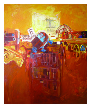 20121016023154-reflection-mixed_media_on_canvas-_120x100cm--2010
