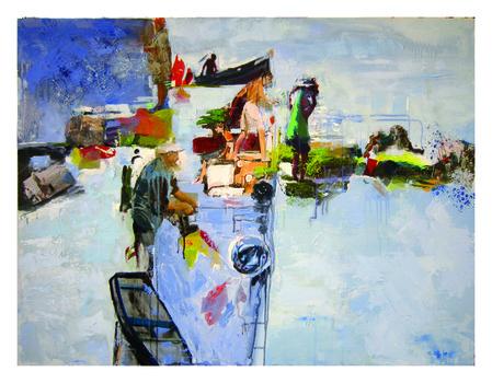 20121016023537-fishermen_s_stories-_mixed_media_on_canvas_-80x110cm--2010_copy