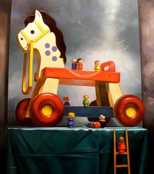 20121016041345-horse