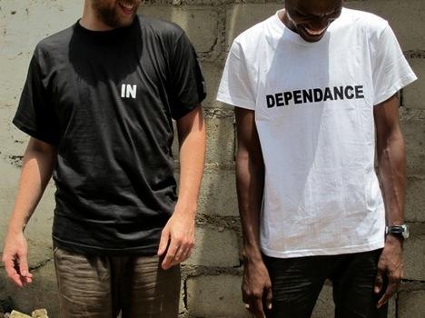 20121016054415-in_dependance_web