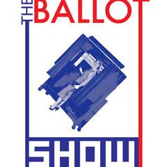20121016065040-ballot-2012