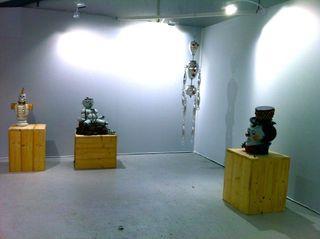 20121016084113-hvb_-_slick_art_fair
