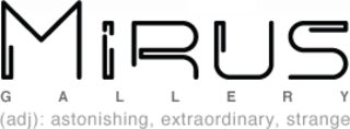 20160322234258-logo_copy
