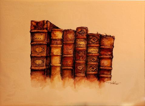 20121016130842-books