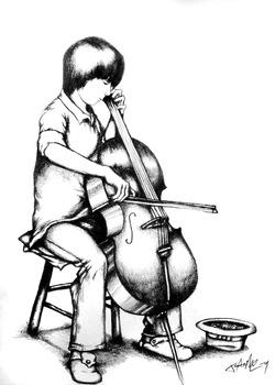 20121016132608-cellist