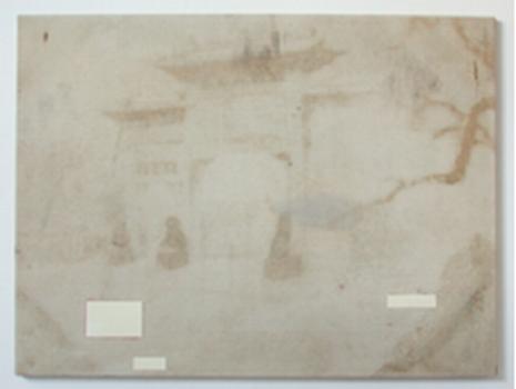 20121016160015-c