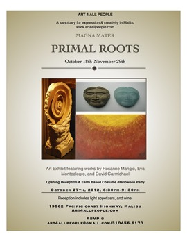 20121016164836-primal_roots_revision__jpeg