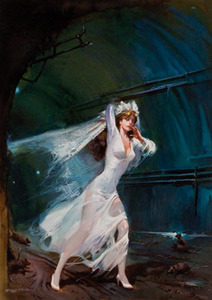 20121016170712-wedding