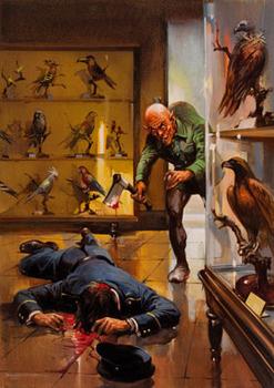 20121016170815-casimodomuseum