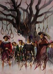 20121016170828-pirates