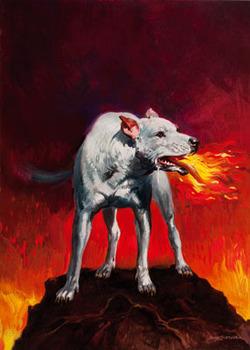 20121016170856-dog