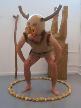 20121016172140-witch_man_tree_daemon__a_dark_match_forest_wrestler_