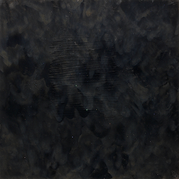 C37-000063