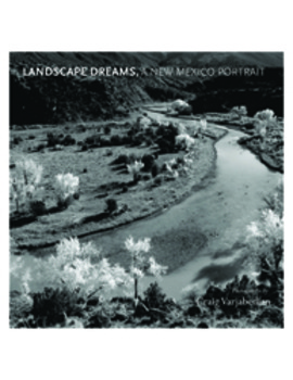 20121016194659-landscape_dreams_cover-2in