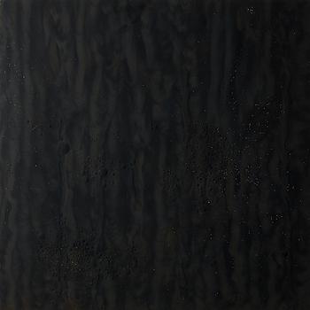 C33-000043