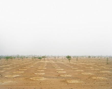 20121016221907-niger1