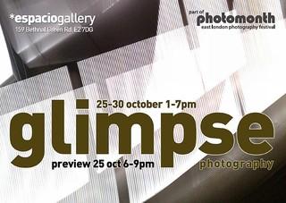 20121016222026-glimpse_-_espacio_gallery