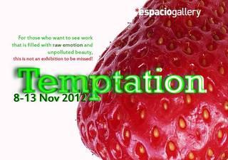20121016222935-front_invite_landscape_template_-_copy