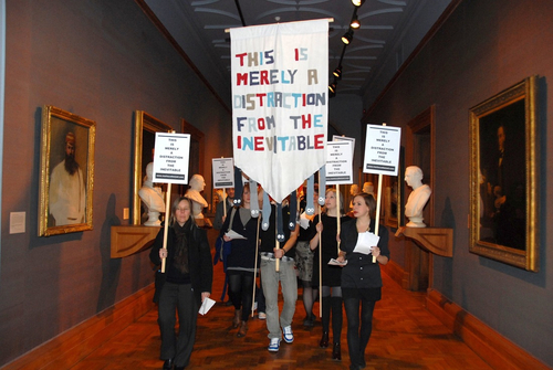 20121016223407-a_performance_falling_somewhere_along_the_lines_of_a_protest_2010_-_late_shift_at_the_national_portrait_gallery__london-1
