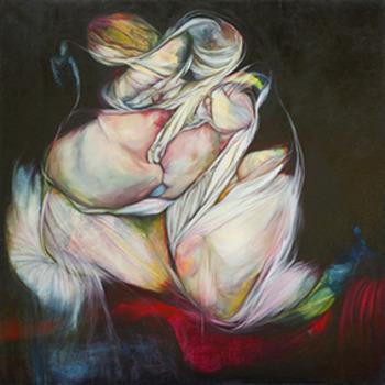 20121016225619-leda-and-the-swan