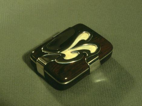 20121017001530-talonbox
