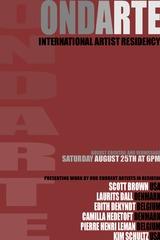 20121017003157-august_invitation