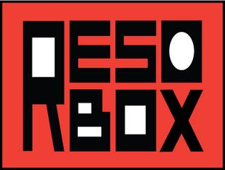 20121017005826-newlogo_red