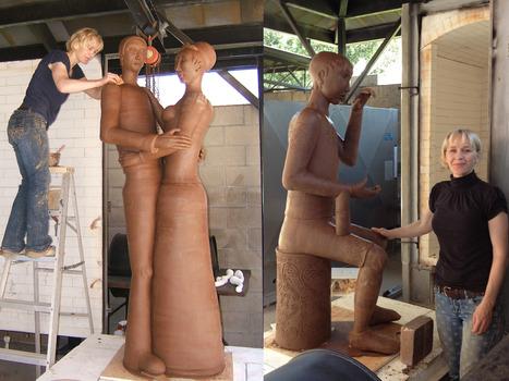 20121017054138-04geritgrimmlargescalesculpture2012