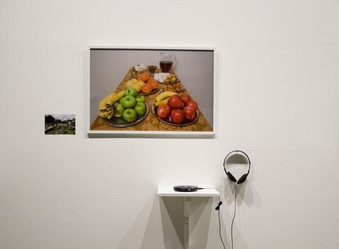 20121017141103-iman_issa__triptych_no