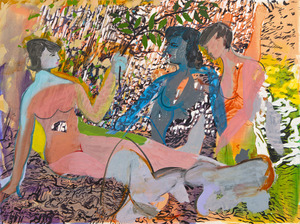 20121017141802-loyal-jackie_gendel__beneath_low_lying_clouds__oil_on_canvas__51x38in__2012