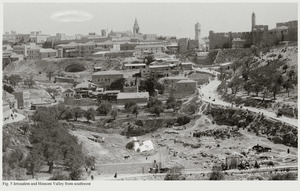 20121017142303-mehreen_murtaza__jerusalem_and_hinnom_valley_from_southwest__2012__hahnemu_hle_matte_cotton_smooth_inkjet_paper__19