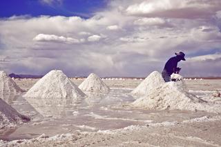 20121017143153-maggie_rife-2_salt_worker