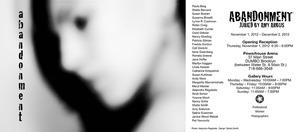 20121017144323-abandonment_evite_for_artslant700