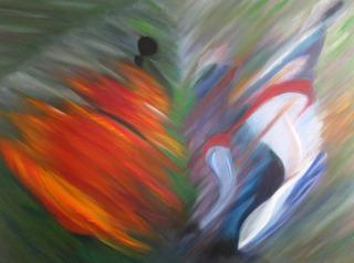 20121017162413-spanish_dancers_sp_estes
