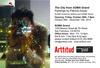 20121017180119-exhibit_flyer_back_smaller