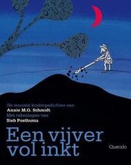 20121017182416-posthuma_-_vijver_vol_inkt_-_zilveren_penseel