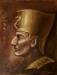 20121017191120-pharaoh_ramses__18__x_14____oil