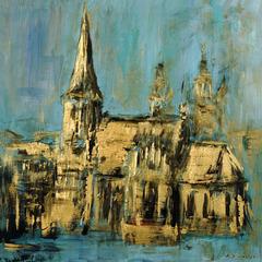 20121017193327-church_20__x20___acrylic
