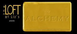 20121017221902-alchemy-banner