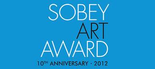 20121018020102-sobey2