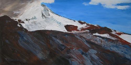 20121018021026-eliot_glacier_n-arko