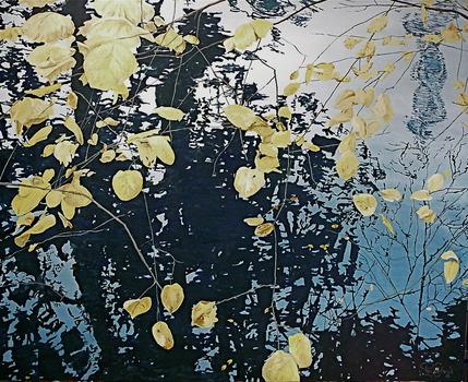 20121018050155-paul_callahan_morton_arboretum_48x41