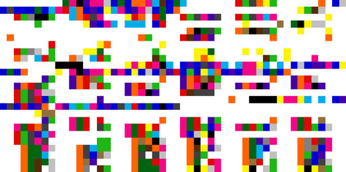 20121018103038-arcangel_data-diaries