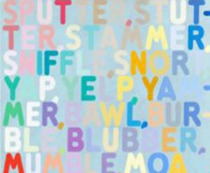 20121018152954-mel-b-new-v2
